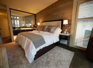 Introducing Full-Inn Rentals at Carriage House