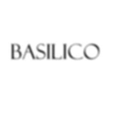 Basilico Logo.png
