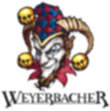 Weyerbacher PNG.png
