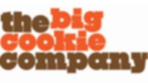 BigCookieCompanyLogo.jpg