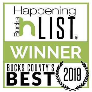 FM Best of Bucks Winner 2019.png