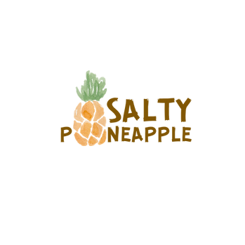Salty Pineapple Logo.png