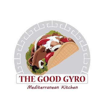The Good Gyro Logo[2800].jpg