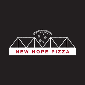 New Hope Pizza Logo.png