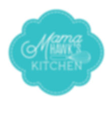 Mama Hawk's Kitchen Logo.jpeg