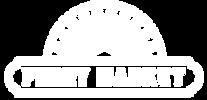 Ferry Market New Hope Logo