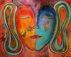 4thbuddha2.jpg