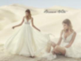 Bianco Vita Pic.jpg