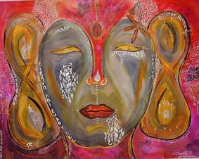 Buddha Brother