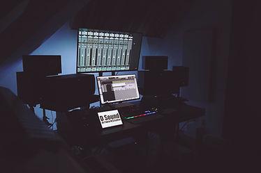 Studio Blue 02.jpg
