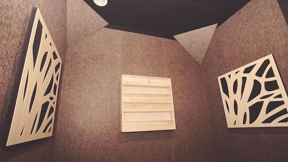 Booth Center.jpg