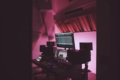 Studio Pink 03.jpg