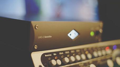 UAD 02.jpg