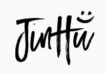 JinHu Logo#2_edited.jpg