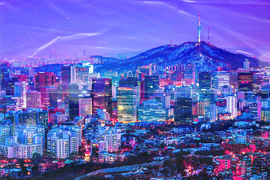 HOME KOREA seoul#1.jpg