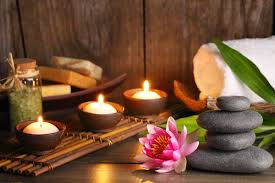 Invest in Your Health with Massage Therapy