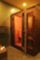 Far Infrared Sauna.jpg