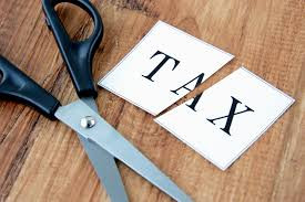 3 TAX BENEFITS OF HIRING AN ANSWERING SERVICE FOR THE NEW YEAR