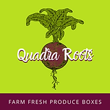Quadra Roots logo (mvw).png