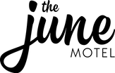 TJM Logo