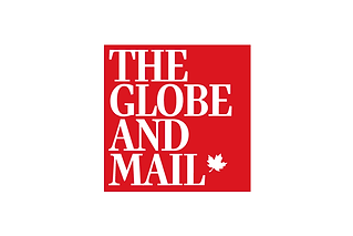 600x400_The-Global-and-Mail_Logo.74f2feb