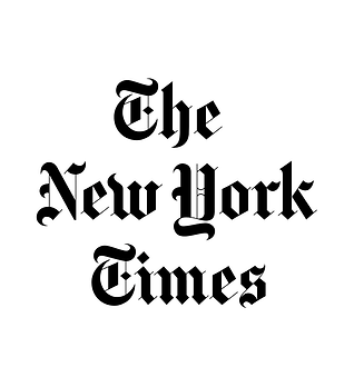 ​The New York Times