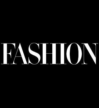 ​Fashion Magazine