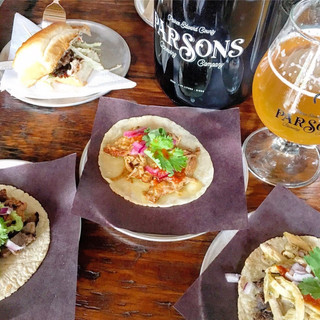 Our Pick: Parsons Brewing Company