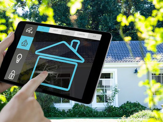6 easy, affordable smart home features that could help you sell your house faster