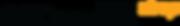 odkshop logo.png