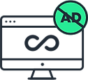no_ad_icon(확정).png
