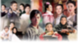 MainBanner_HKTWCLASSIC_ver2.png
