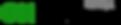ODK_Logo_default_s.png