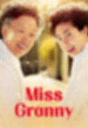 poster_miss_granny_en.jpg