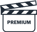 movie_icon.png