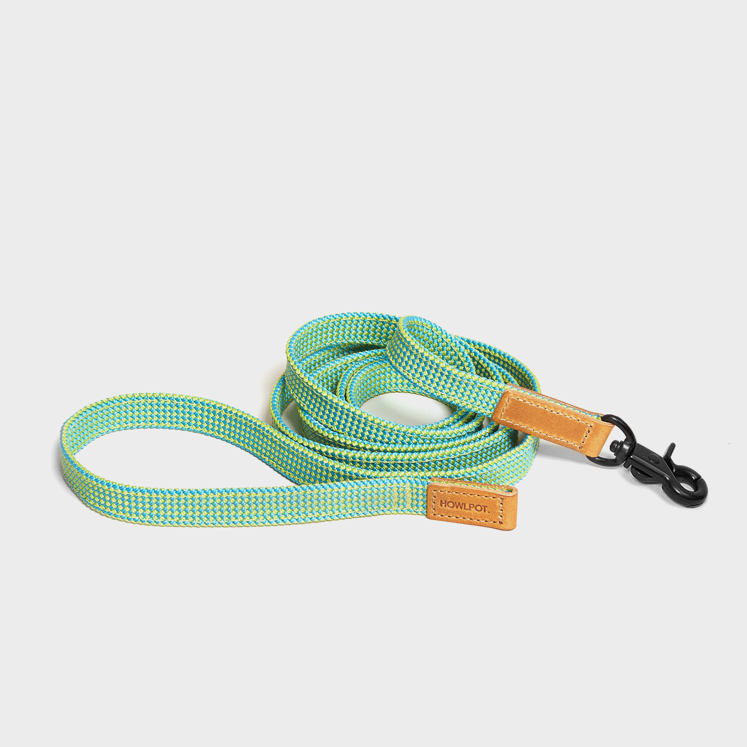 main_square_ribbon_leash_palm