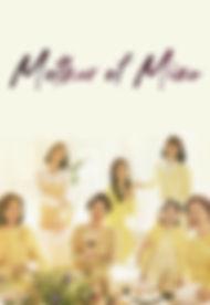 5743_mother_of_mine_en_1.jpg