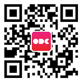 ODC_QR.png