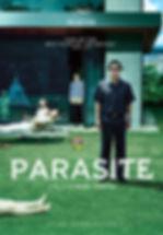 Parasite_1080x1600_USPOSTER_BBv2_FBTW.jp