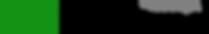 ODK_Logo_default.png