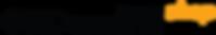 odkshop_logo.png