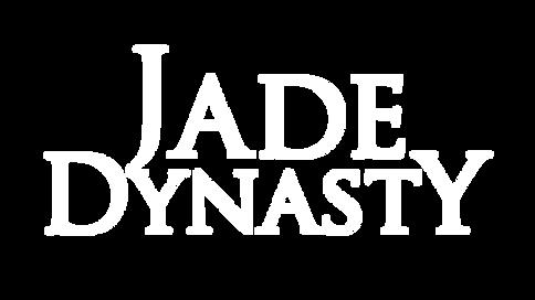 web_jade_dynasry_logo_en.png