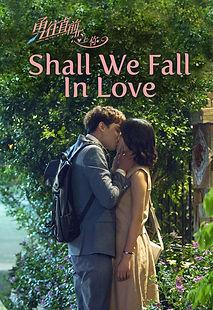 5649_shall_we_fall_in_love_en.jpg