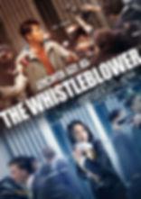 The Whitleblower.jpg