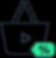 odkshop_icon (확정).png