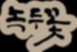 nokdu_logo.png