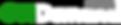 ODK_Logo_default_negative.png