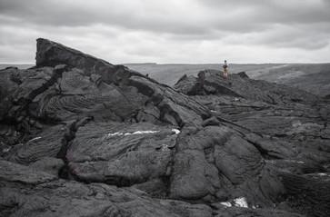 National Volcanic Park
