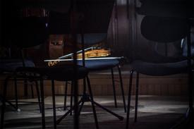 Prague Symphonic Orchestra