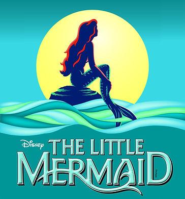 04 The_Little_Mermaid.jpg